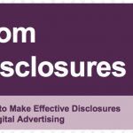 FTC-disclosure-of-advertising-guidelines-blog-sponsored-post
