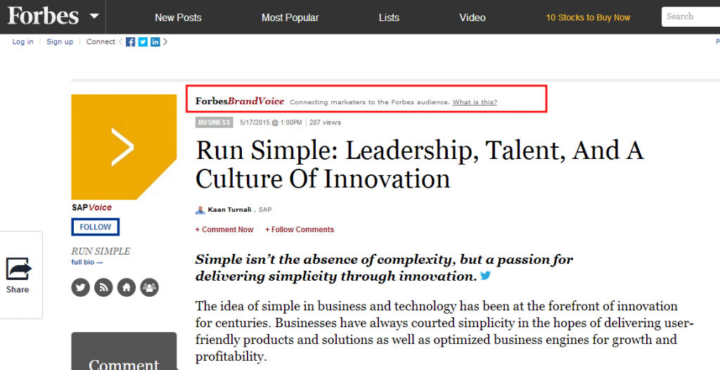 Forbes-sponsored-content-brandvoice-2