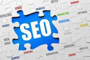 Search Engine Optimization SEO Tutorial | WebBizIdeas