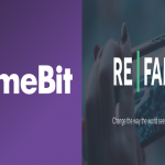 famebit-refame-aquired-purchased-logo