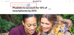 quartz-sponsored-content-ftc-ad