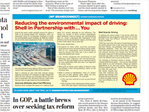 shell-sponsored-advertorial