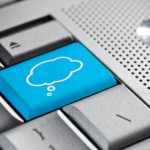 Is Small Business Leaving Social, Targeted Advertising, and Cloud Computing
