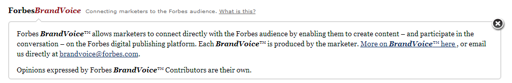Forbes-sponsored-content-brandvoice-3