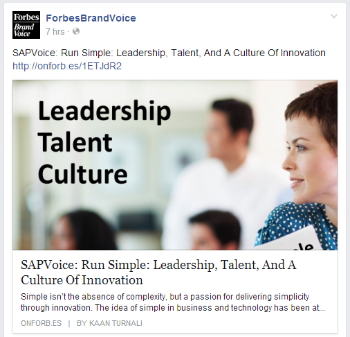 Forbes-sponsored-content-brandvoice-facebook