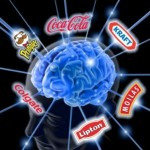 The Mind and Marketing