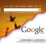 Bing Traffic, Starting Your Day, and Apple Vs Google